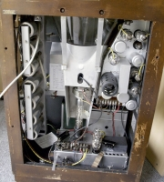 702-with-CRT-Installed-coils-upside-Down-and-Connectors-Reversed-2.jpg