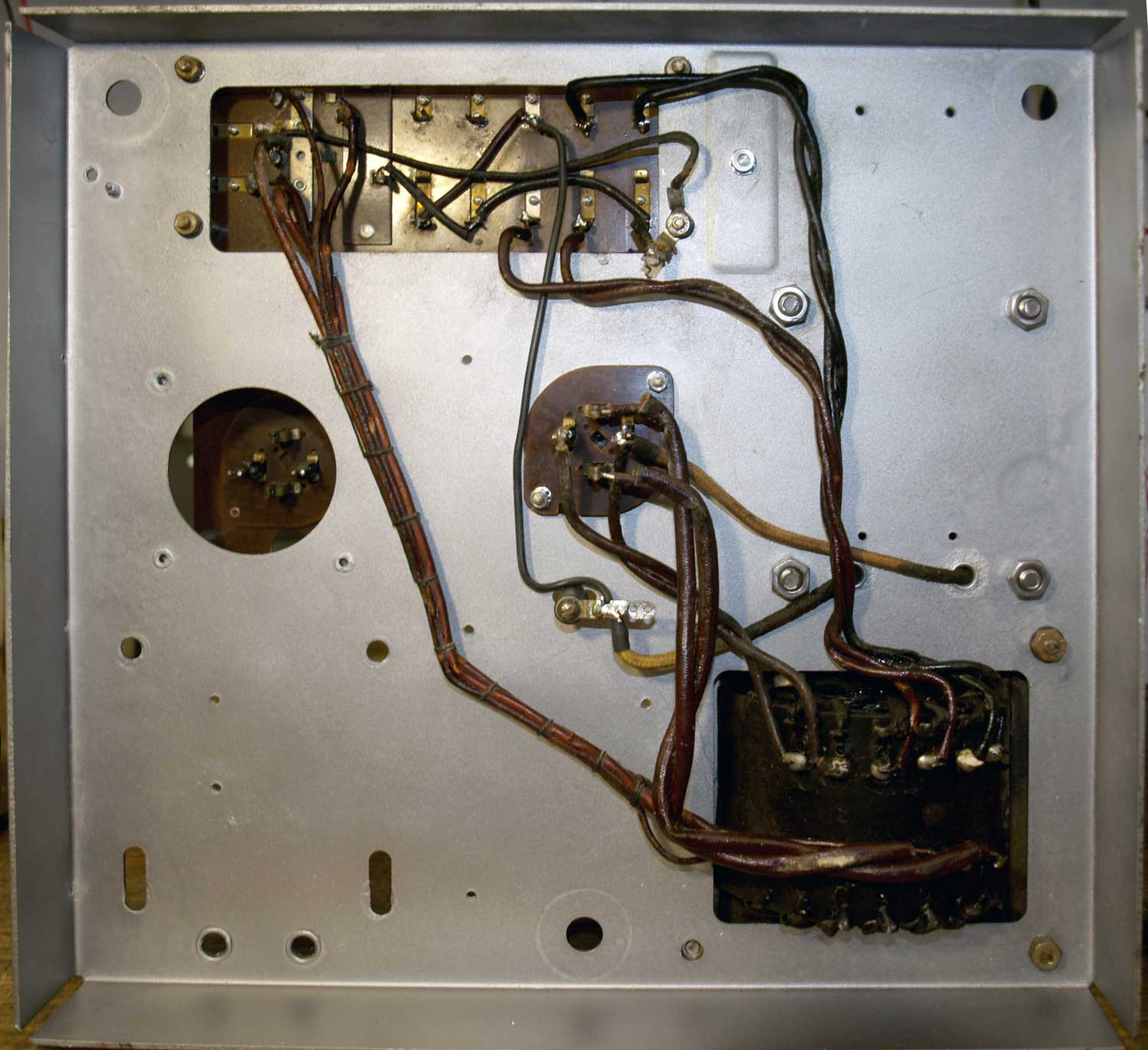 900-PSU-Under-during-Restoration.jpg