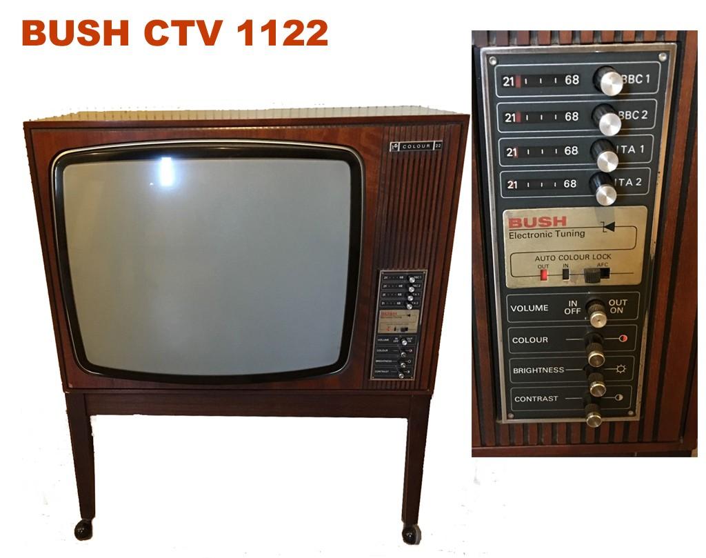 BCTV1122