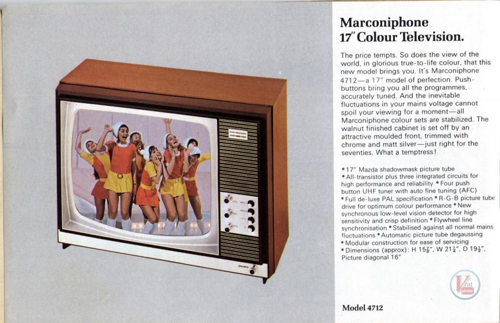 Marconi001