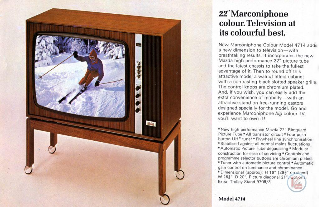 Marconi0033