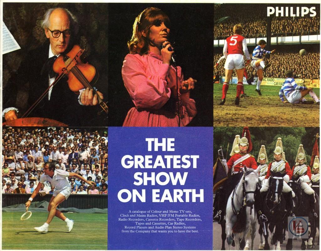 Philipsaug1970col1