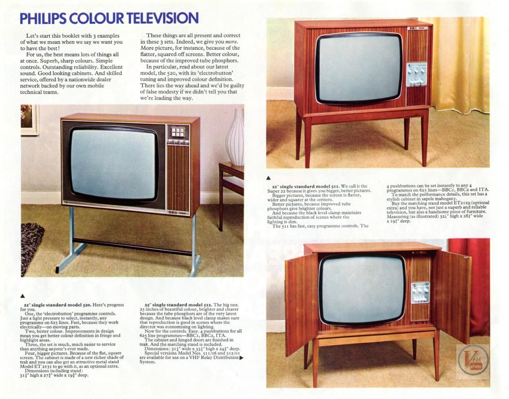 Philipsaug1970col2