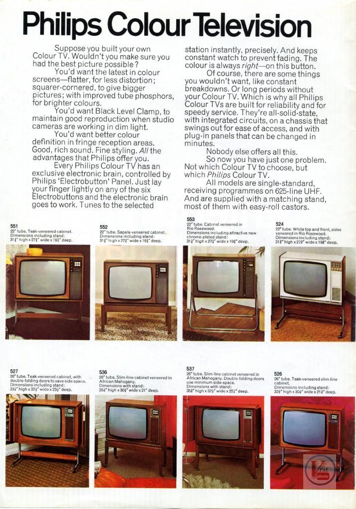 Philipsaug1973col4