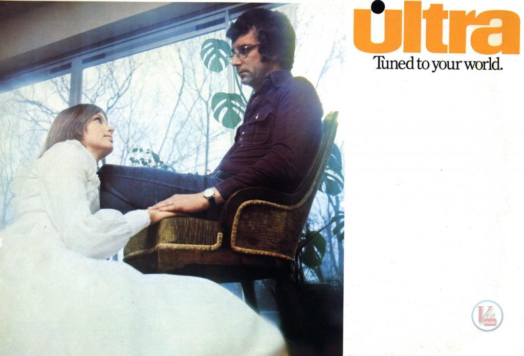 Ultra_1975_001