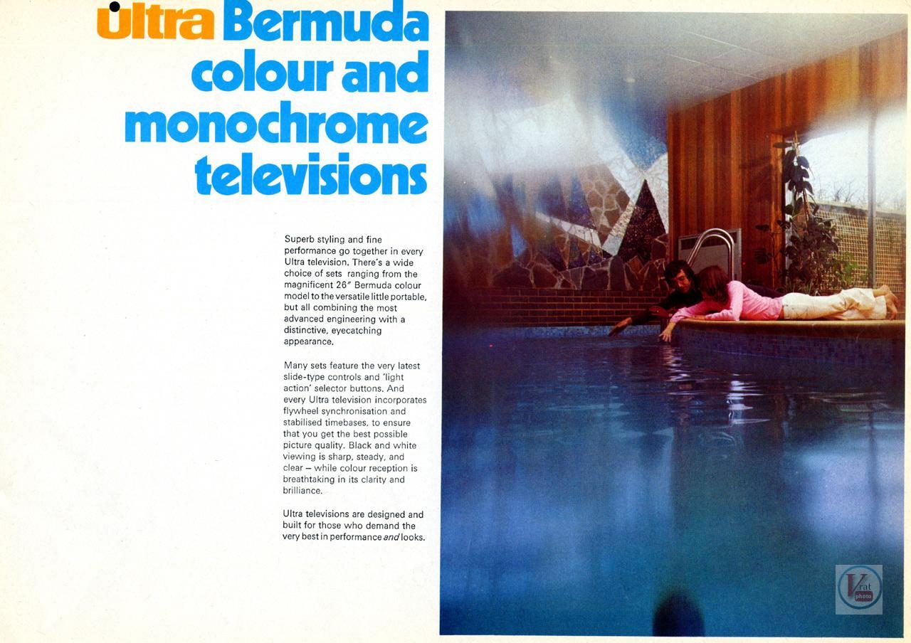 Ultra_1975_004