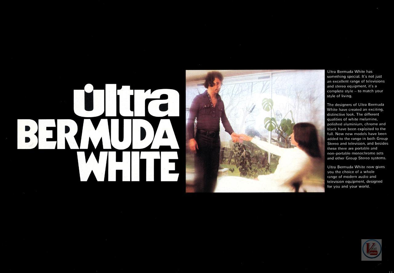 Ultra_1975_018