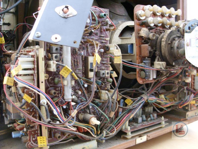 csp680-3
