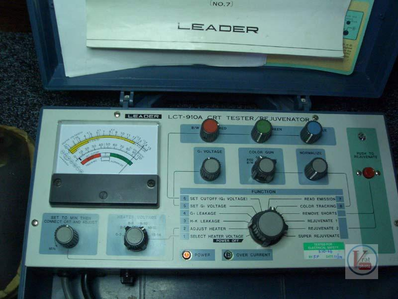 lead9