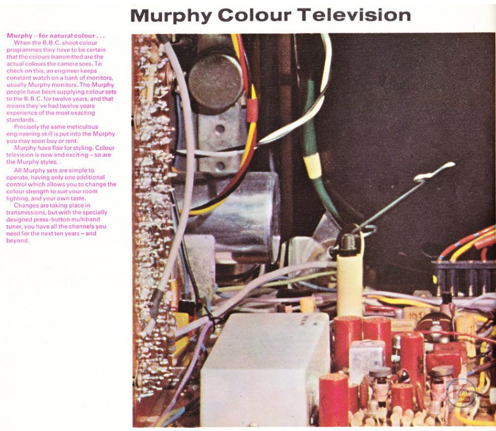 murphycol6