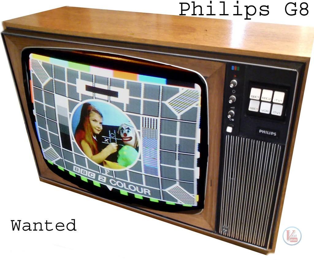 philips-g8
