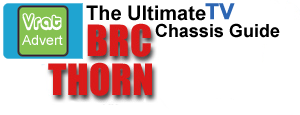 BRC Thorn Chassis Guide 21