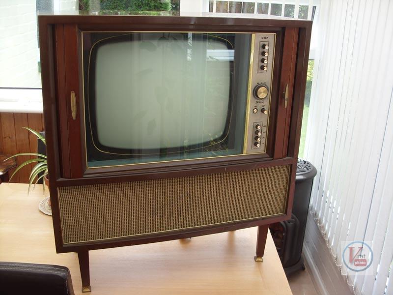 tv125-1