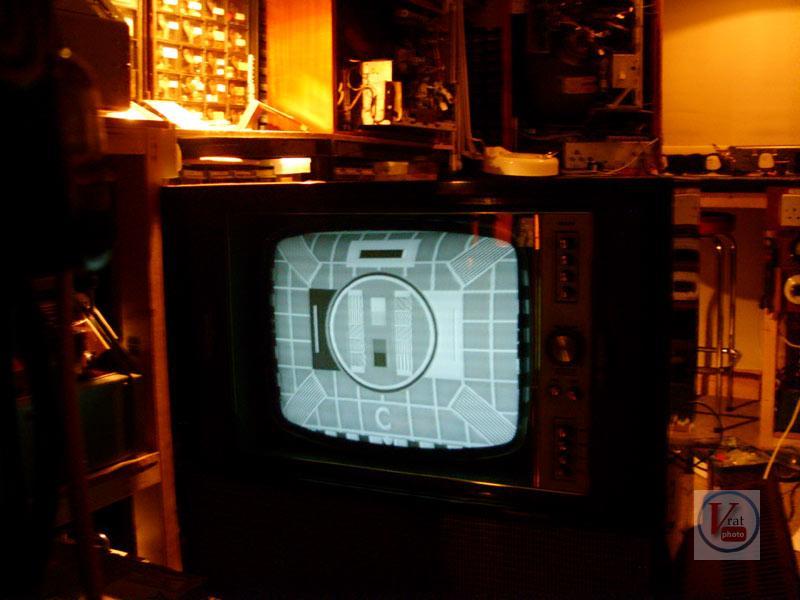 tv125-12