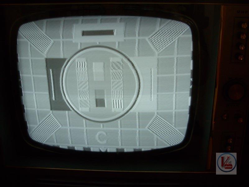 tv125-13