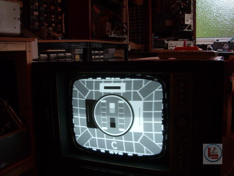 tv125-15