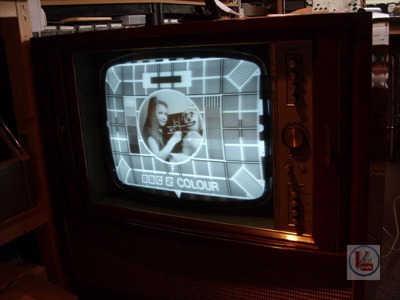 tv125-16