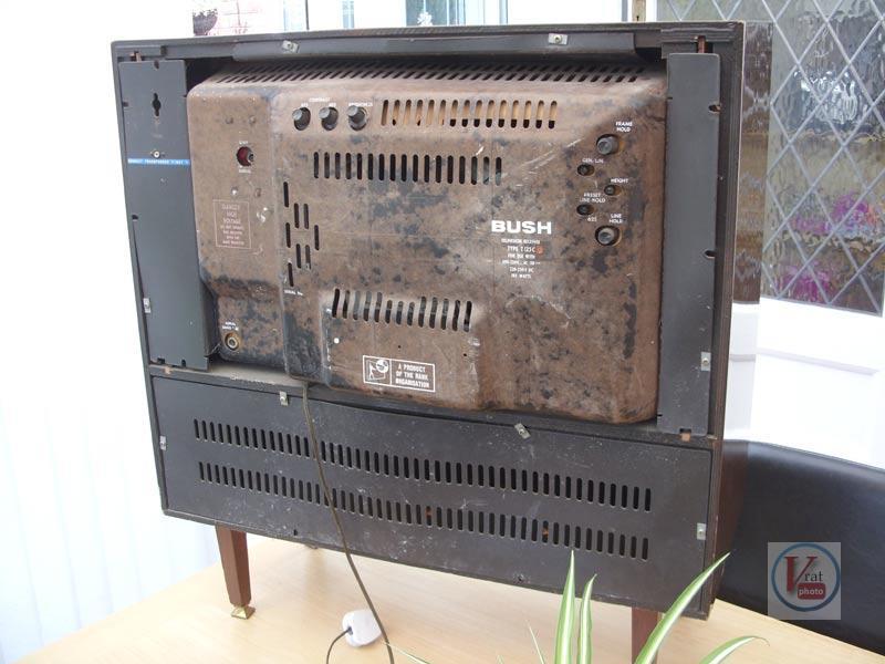 tv125-1a