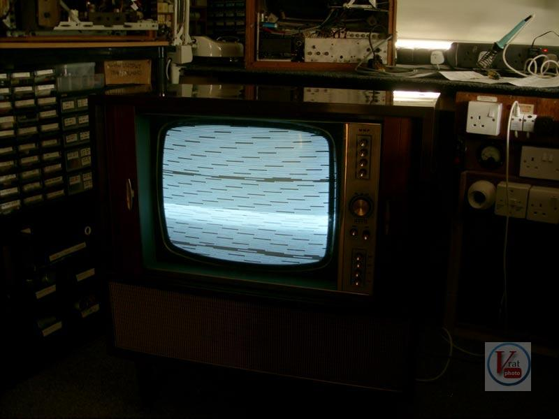 tv125-3