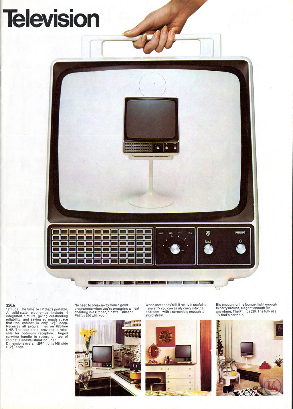 Philips1973BW2
