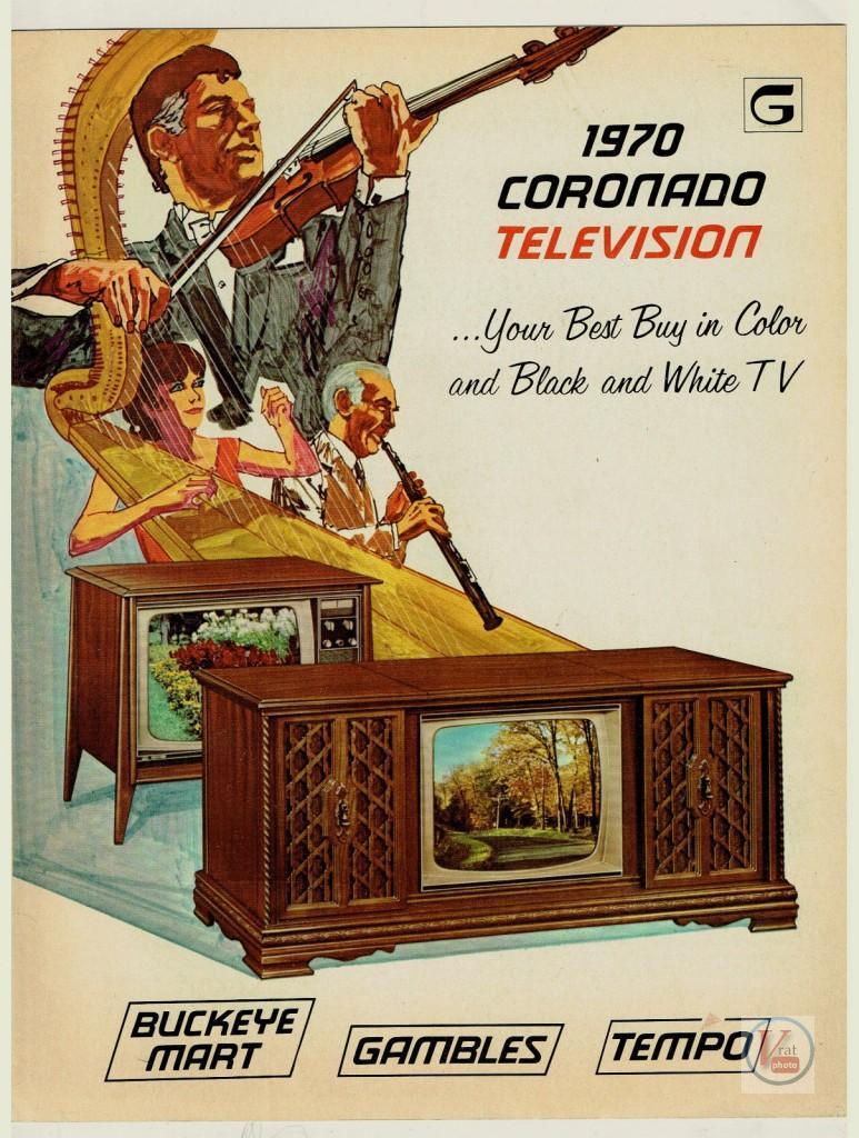 coronado1970