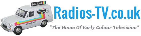 Radios-TV.co.uk