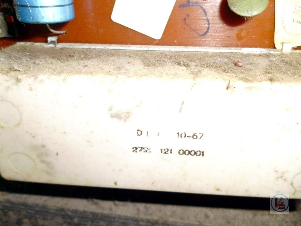m702-15
