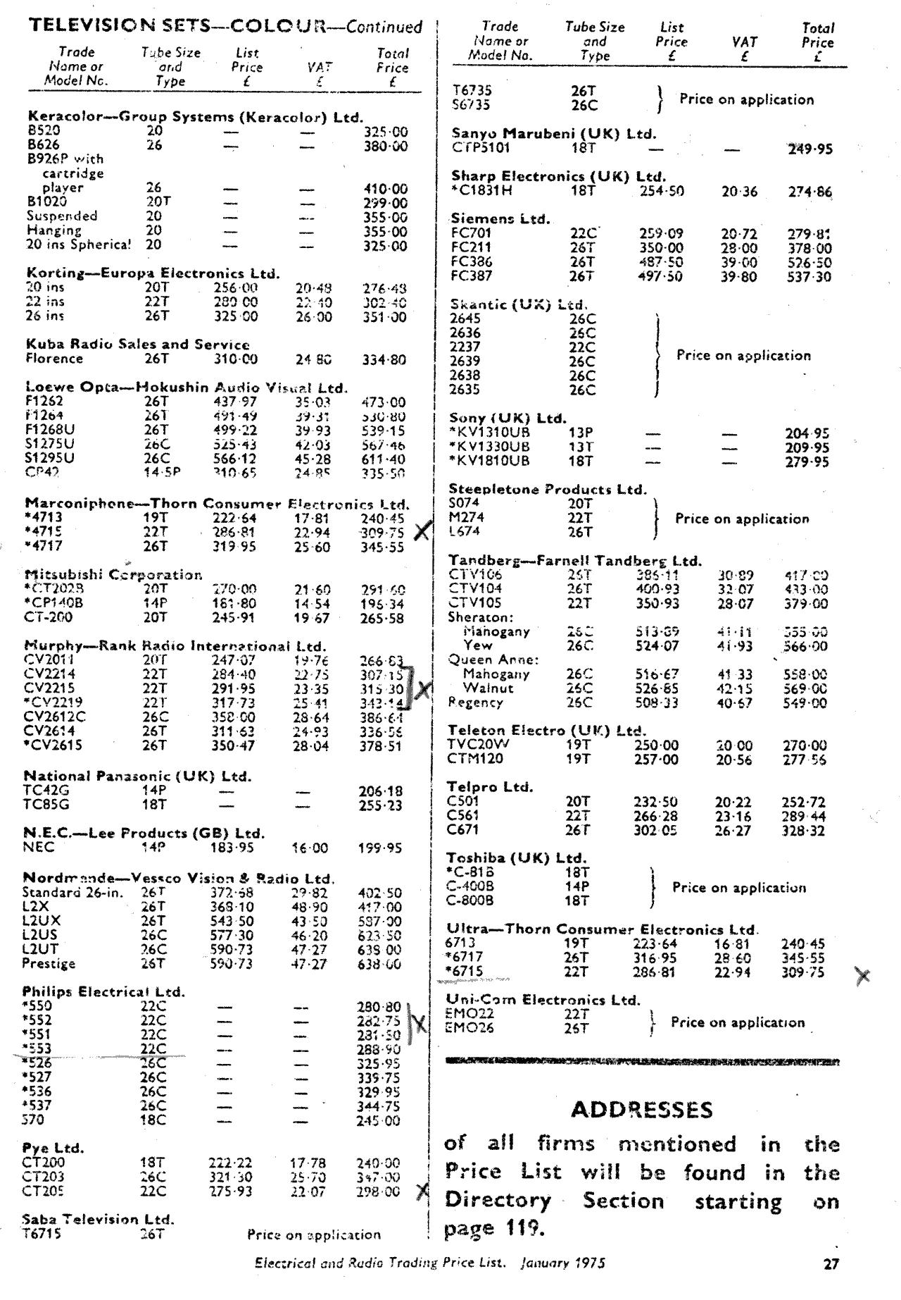 ERT_1975_b