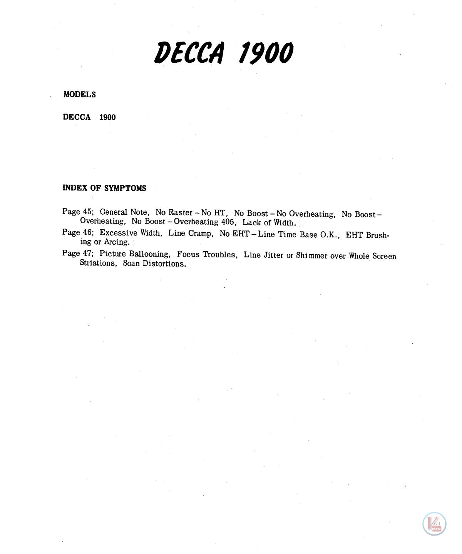 stcdec19-1