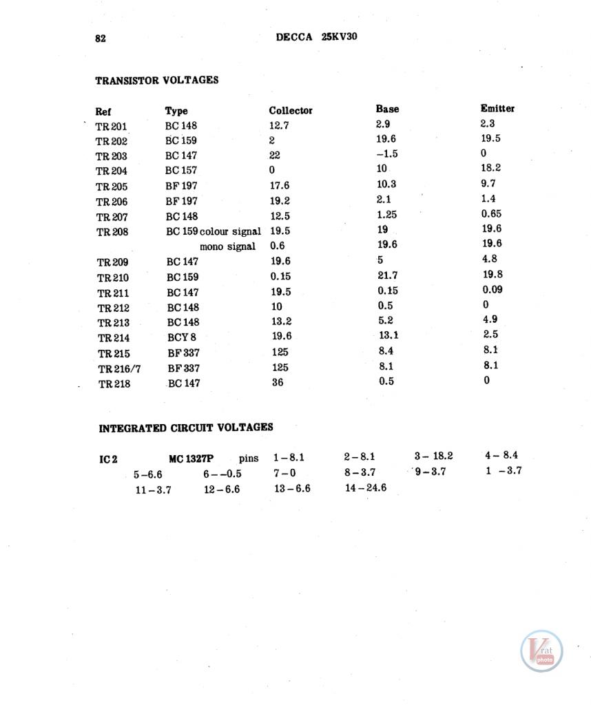 stckdec30-11