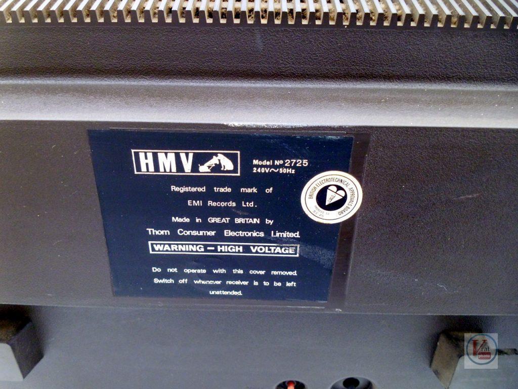 hmv2725-05