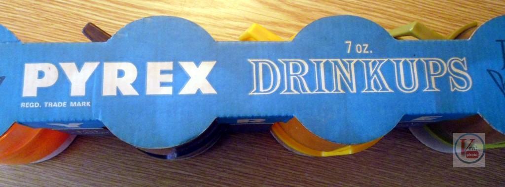 pyrex-1