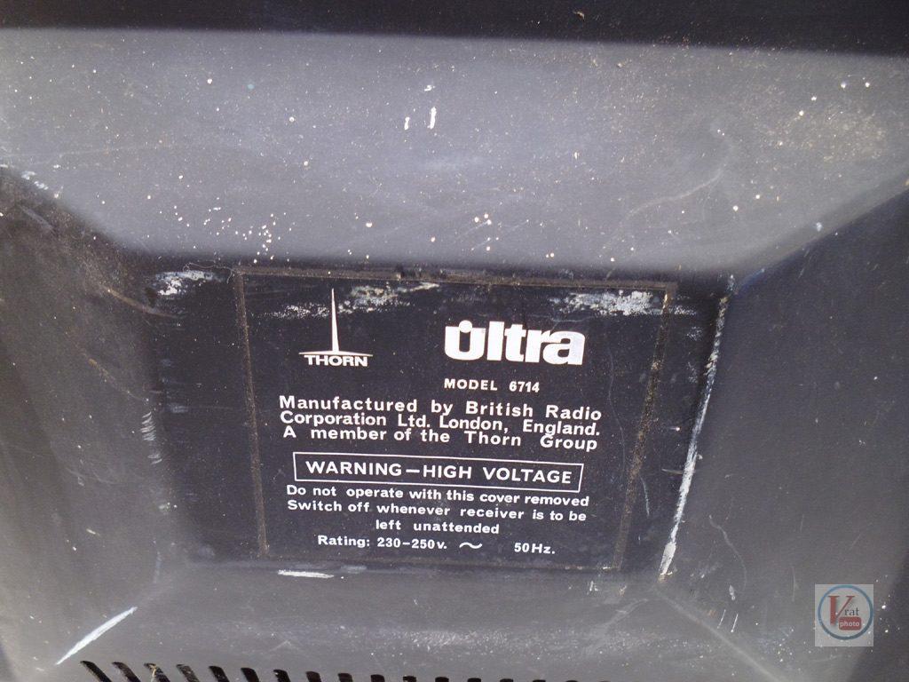 ultra6714-05