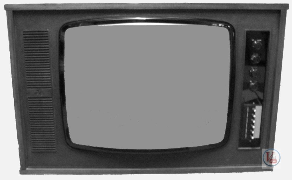 f400tv1