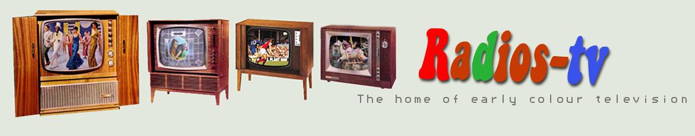 Radios-TV.co.uk