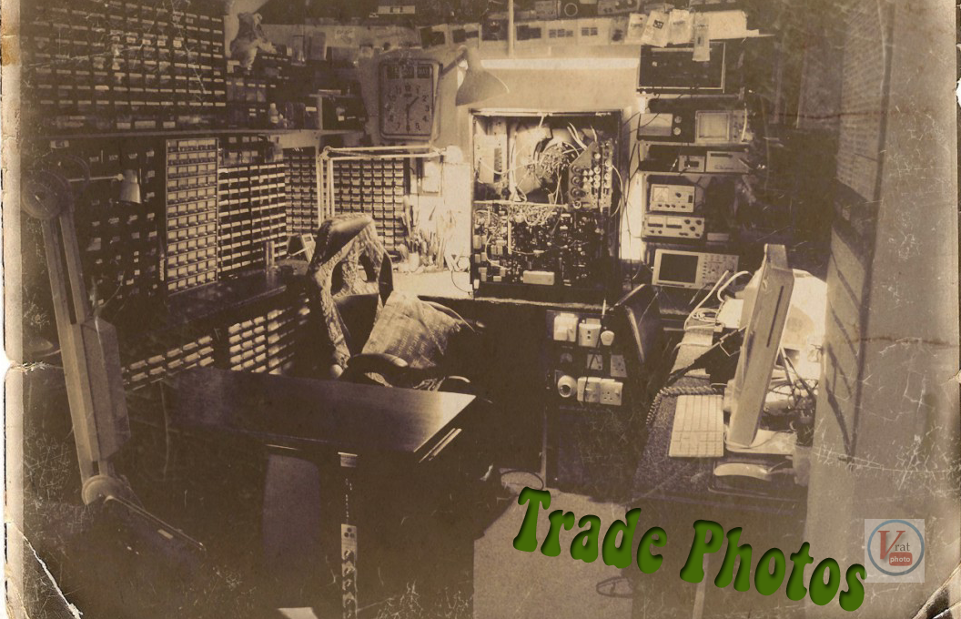 Trade Photos 12