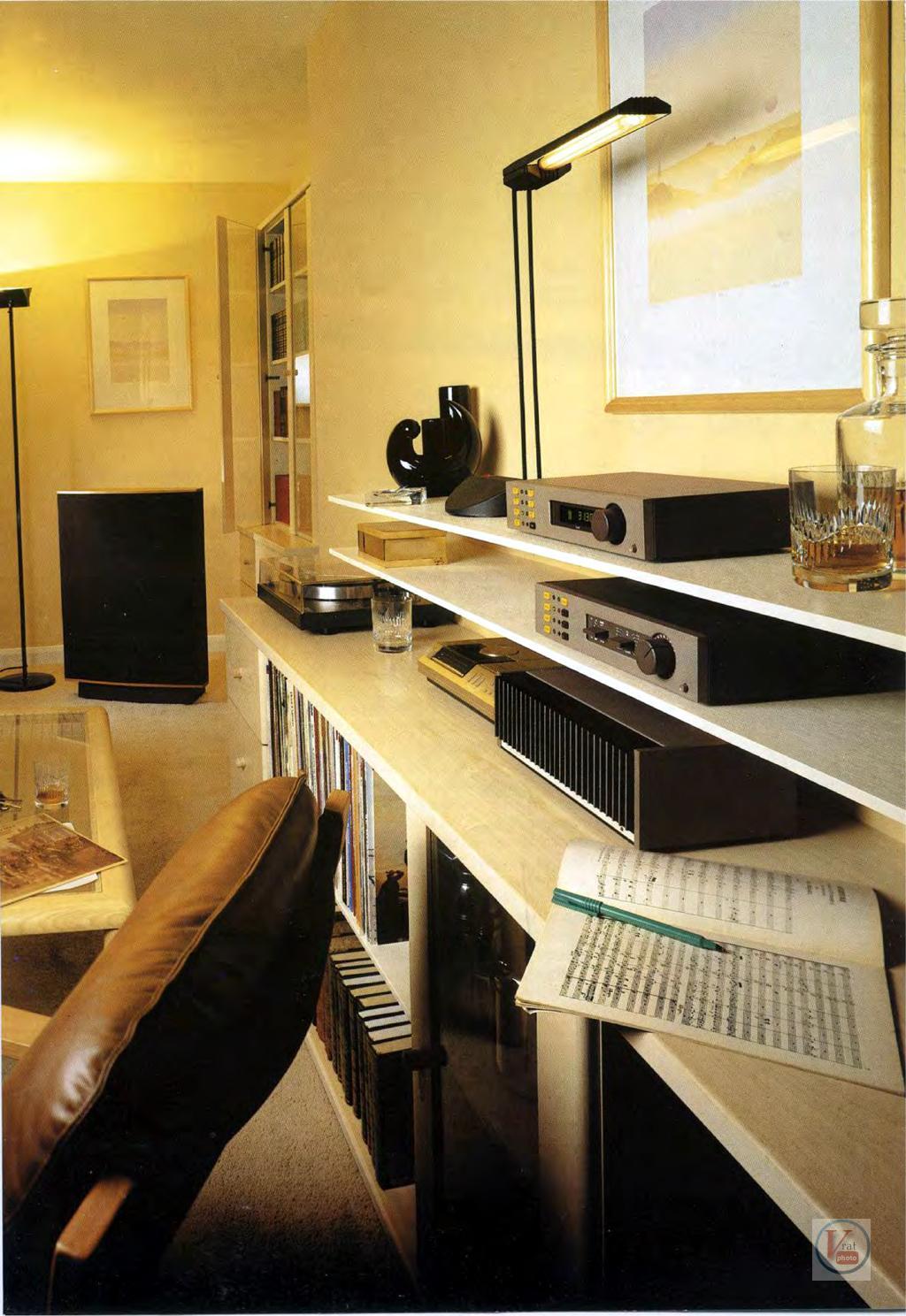 Quad Amplifiers 11