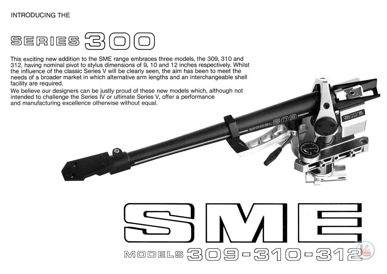 SME Pickups 73