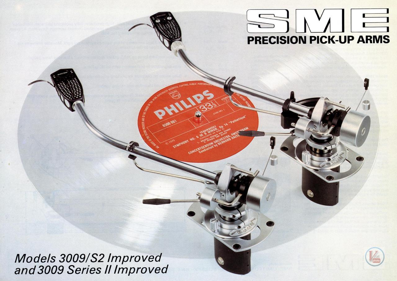 SME Pickups 75