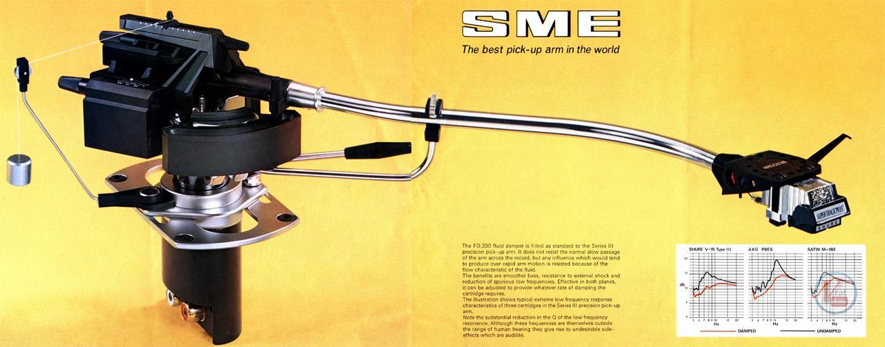 SME Pickups 87