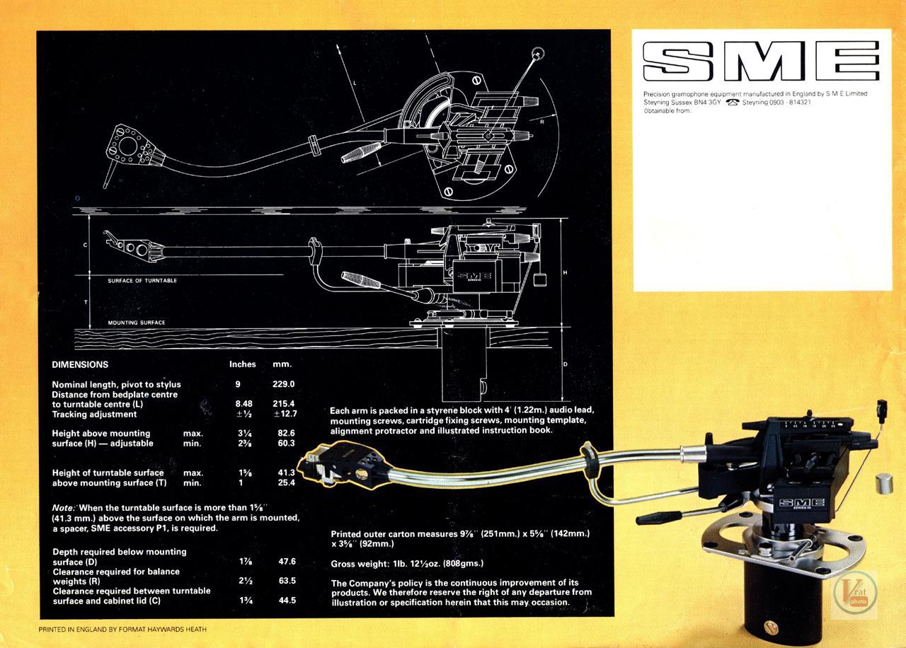 SME Pickups 88