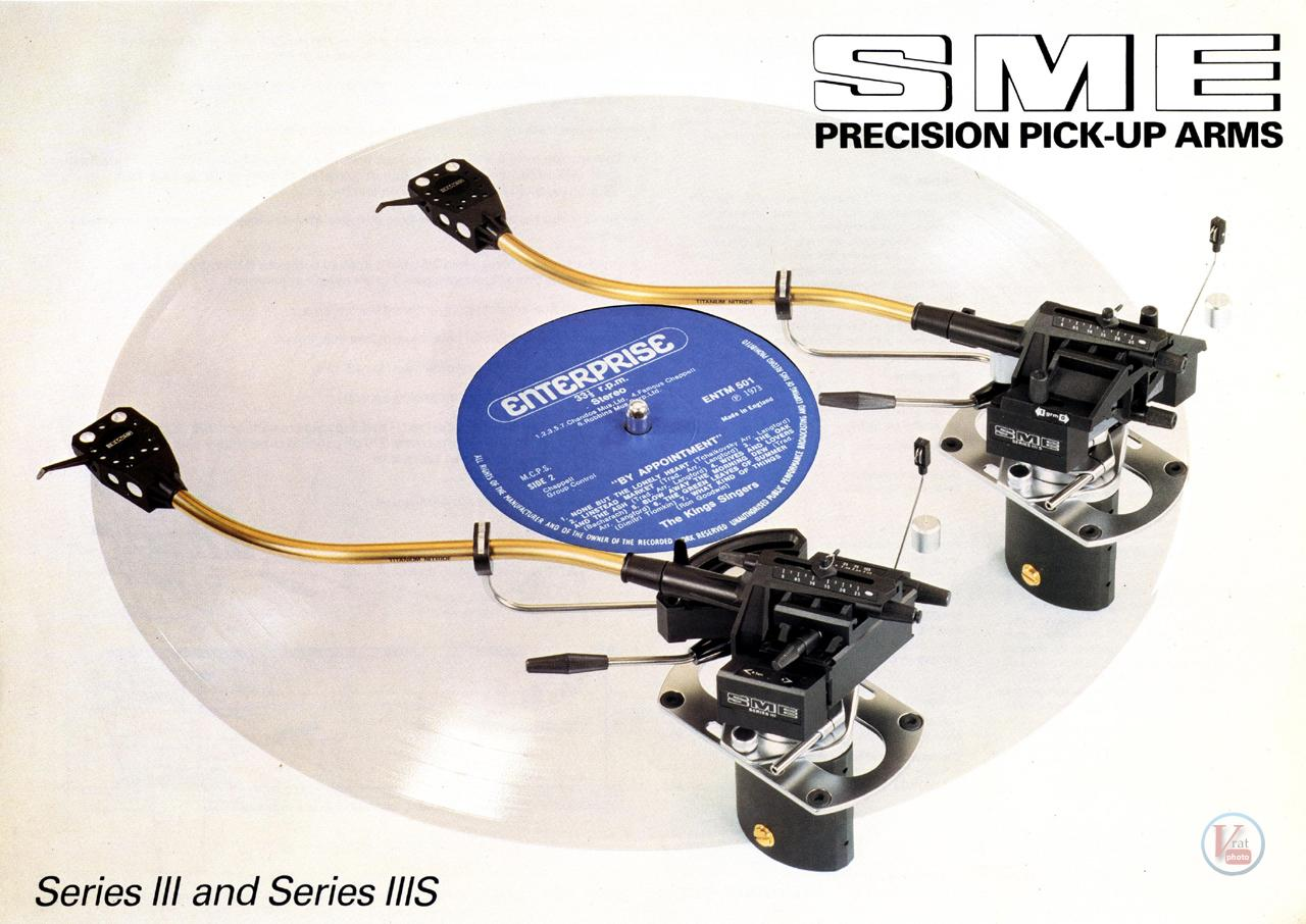 SME Pickups 89