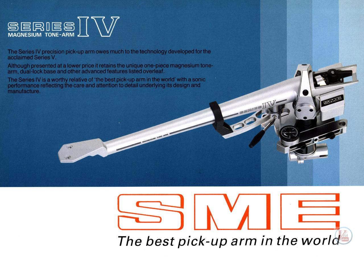 SME Pickups 91