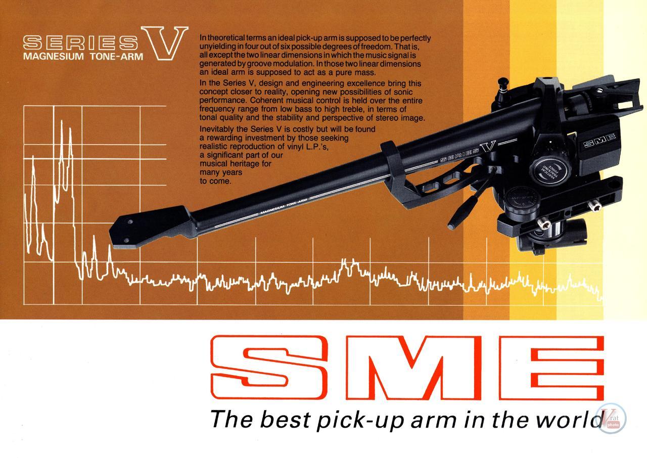 SME Pickups 93