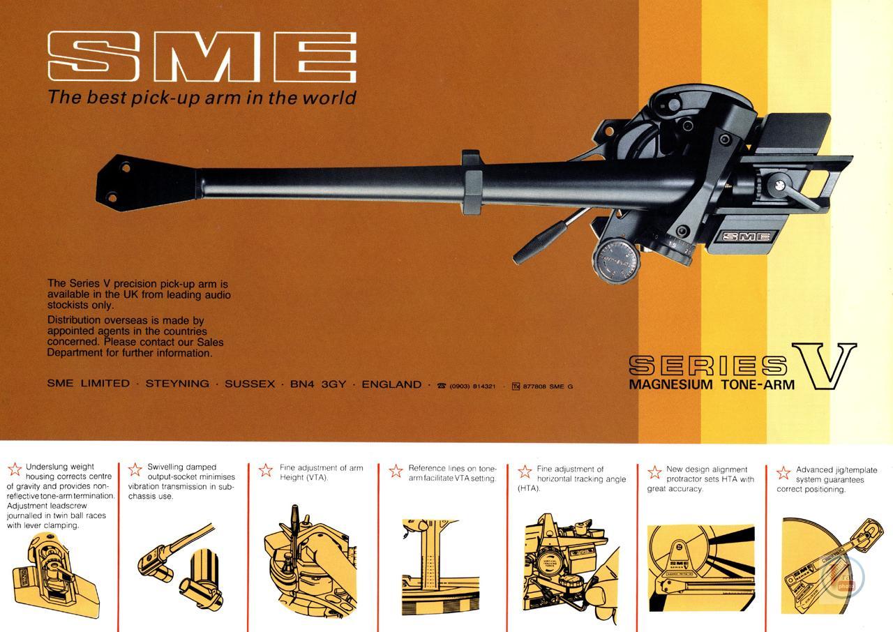 SME Pickups 96