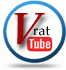 Vrat Youtube