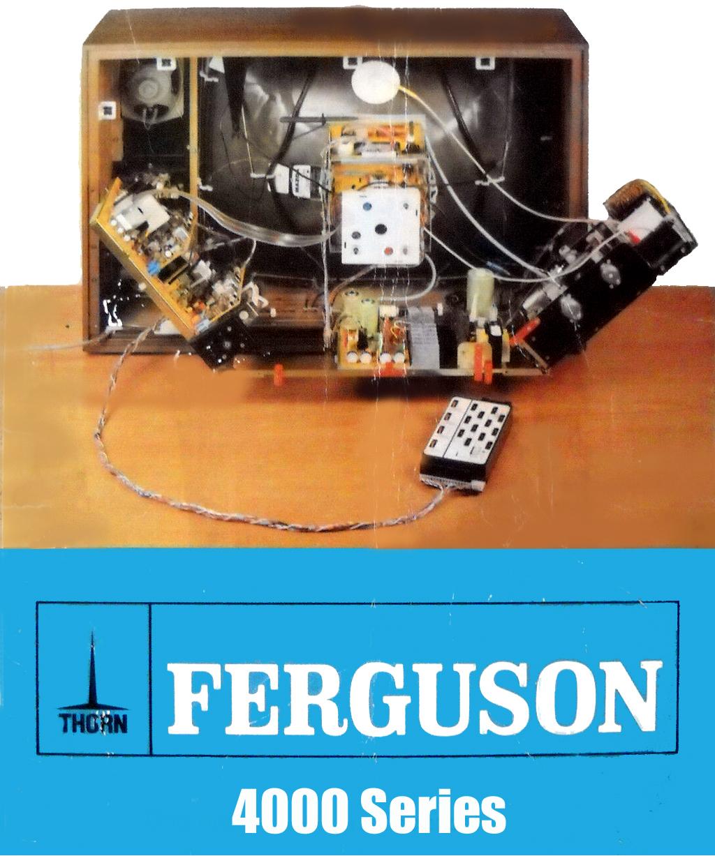 Ferguson 6