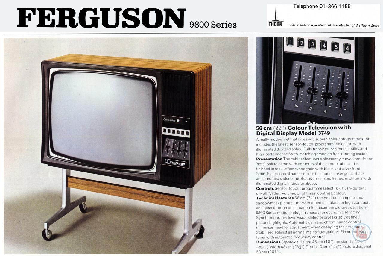 Ferguson 11