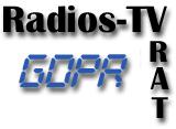 Radios-TV GDPR logo