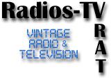 Radios-TV